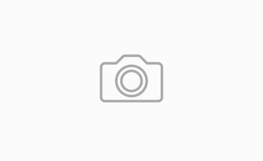 10月3日(水)~9日(火) 「近江一閑張 単独展」名古屋松坂屋(愛知県)